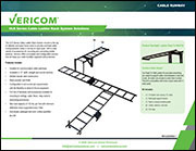 Ladder Rack System Overview