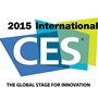 Vericom Exhibiting At The International CES Show In Las Vegas Jan 6-9
