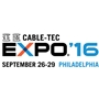 Vericom Global Solutions To Exhibit At SCTE/ISBE Cable-Tec Expo® 2016