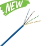 New Products: Business & Residential Category Cable