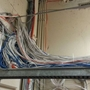 Buyer Beware: Counterfeit Communications Cabling
