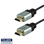 High Speed HDMI VR Series Cable w/ RedMere®