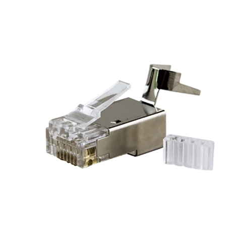 connectors, HDMI, clear, shielded